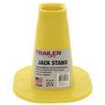 Trailer Jack Stand