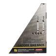 Ladder Bike Rack