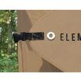 Elements All Climate RV Cover, Pop-Up, 121 to 14