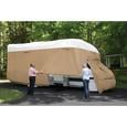 Elements All Climate RV Cover, Class C, 23-26