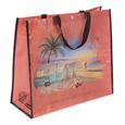 Eco Shopping Bag - Park it Beach