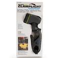 Waterproof Clamplight