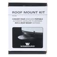 Roof Mount Kit