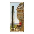 Super USB WiFi Antenna 3