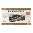 ADCO Tyvek RV Roof Cover, 301 to 36