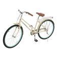 Retro Cruiser Bike