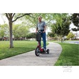 ZOOME3 Electric Scooter