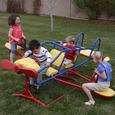 Ace Flyer Teeter-Totter