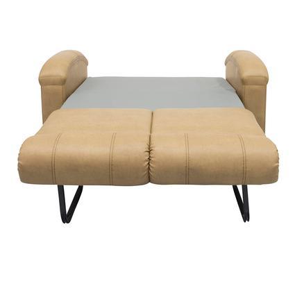 Heritage Destination Tri Fold Sofa