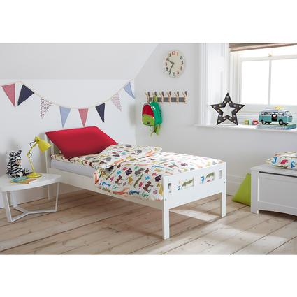 Children S Summer Duvalay By Disc O Bed Dinky Disc O Bed Lp