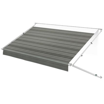 Dometic Sunchaser Patio Awnings Dometic Rv Patio