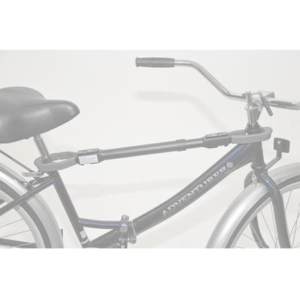 Bike Adapter - Swagman 64005 - Bike Supplies - Camping World