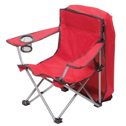 Kid 39 S Canopy Chair HGT CW6040T SNG Kid 39 S Chairs