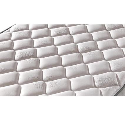 Mattress redwood pillow reviews beauty simmons top sleep