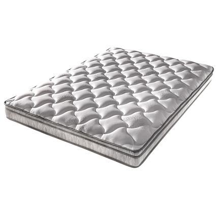 Euro Top Mattress, Narrow King 72