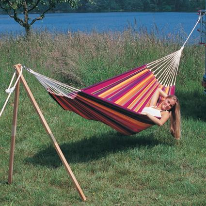 Madera Portable Hammock Stand Byer Manufacturing Company