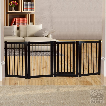 toddler safety gates for stairs