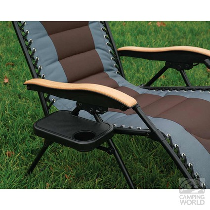 deluxe zero gravity recliner outdoor chair free with sunshade multiple colors review