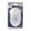 Single Pancake LED Light Fixture - Diamond 52429 - Light Fixtures - Camping World