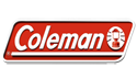 Coleman Popups, Campers and Travel Trailers for sale