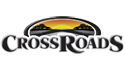Crossroads Travel Trailers and Fifth Wheels for sale