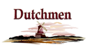 Dutchmen RVs for sale