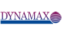 Dynamax RVs and Motorhomes for sale.