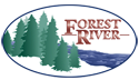 Forest River RVs and Motorhomes for sale