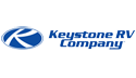 Keystone RVs and Travel Trailers for sale