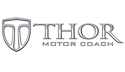 Thor Motor Coach RVs and Motorhomes for sale