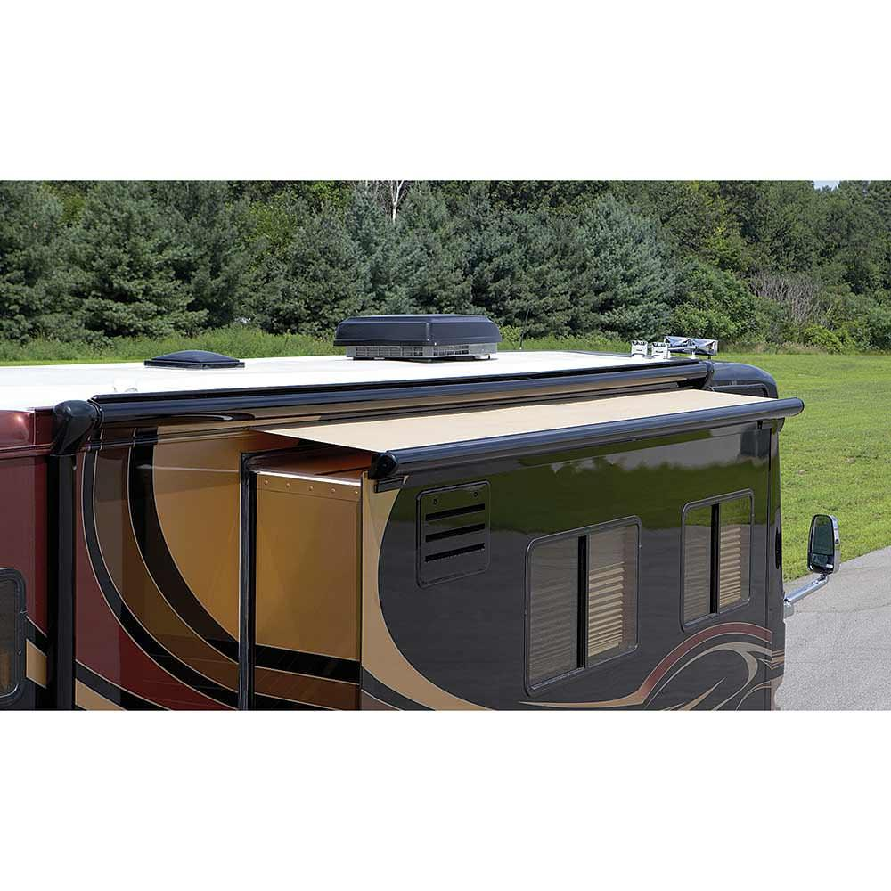 Carefree Sideout Kover Iii Standard Rv Slideout Awnings