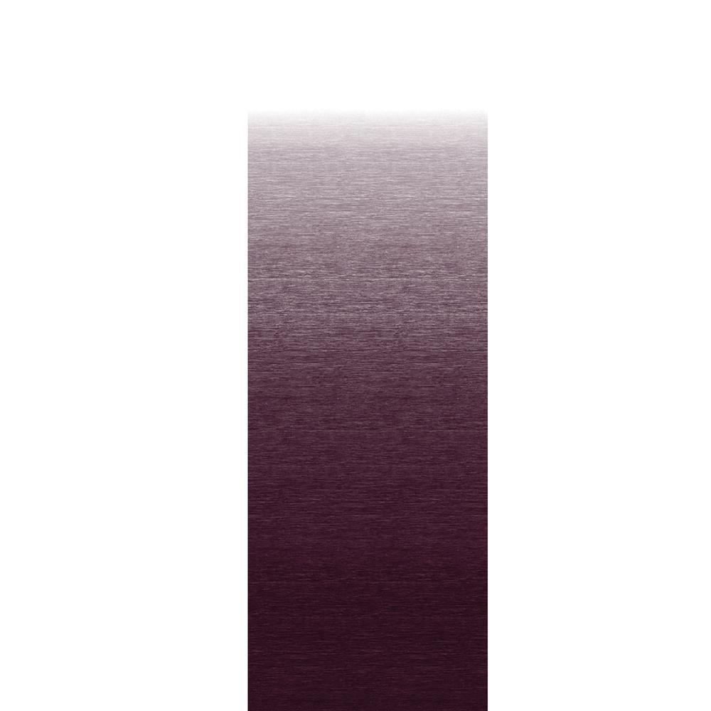 Fabric 162 Burgundy 17 Innova RV Vinyl Awning Replacement Fabric