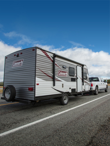 Camping World: RV Parts, Supplies, Accessories & Outdoor ...