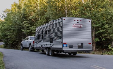 Camping World: RV Parts, Supplies, Accessories & Outdoor Gear
