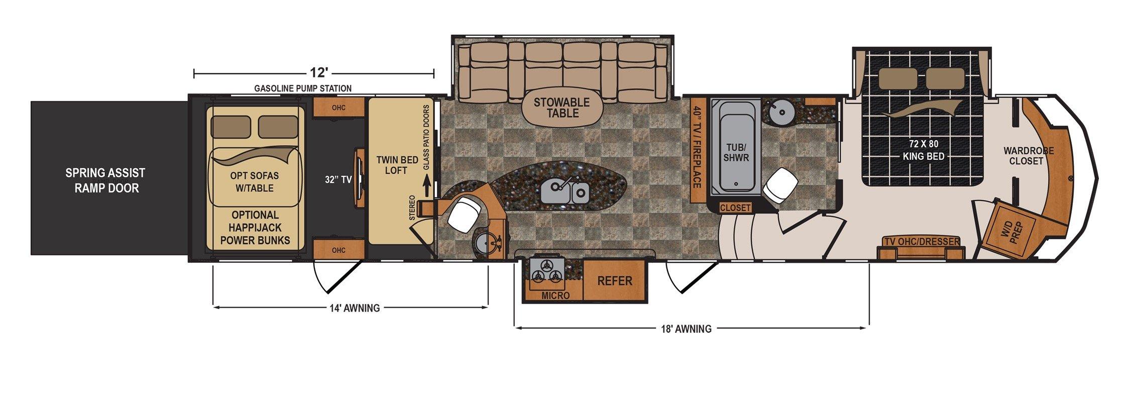 Garage : 2017-DUTCHMEN-3995