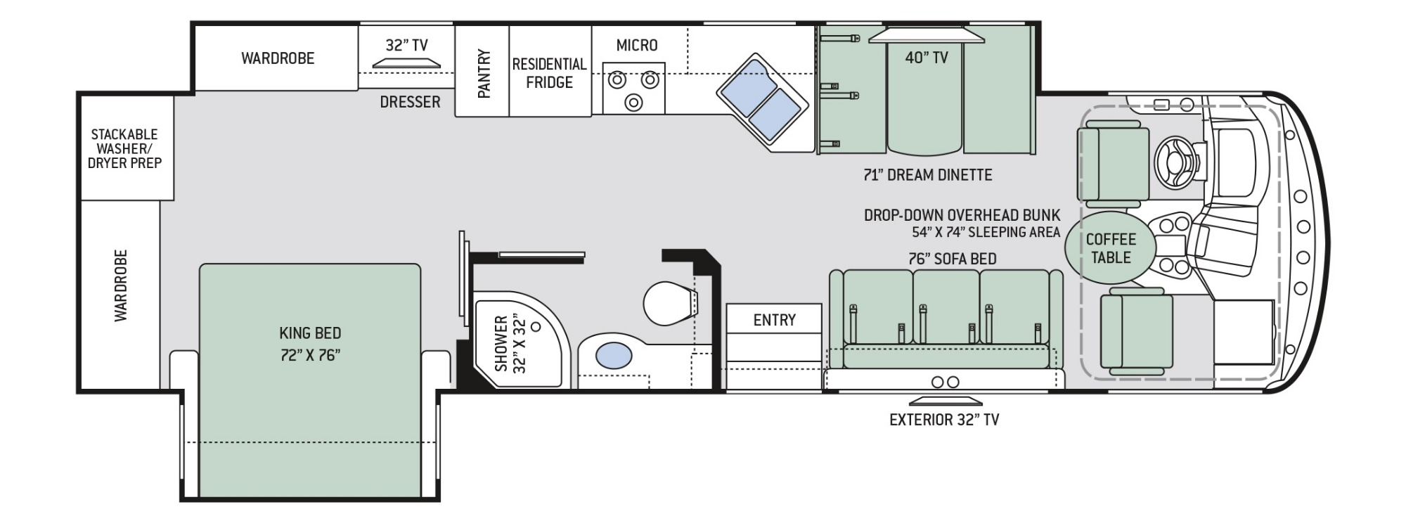 on jayco 33ds wiring diagram