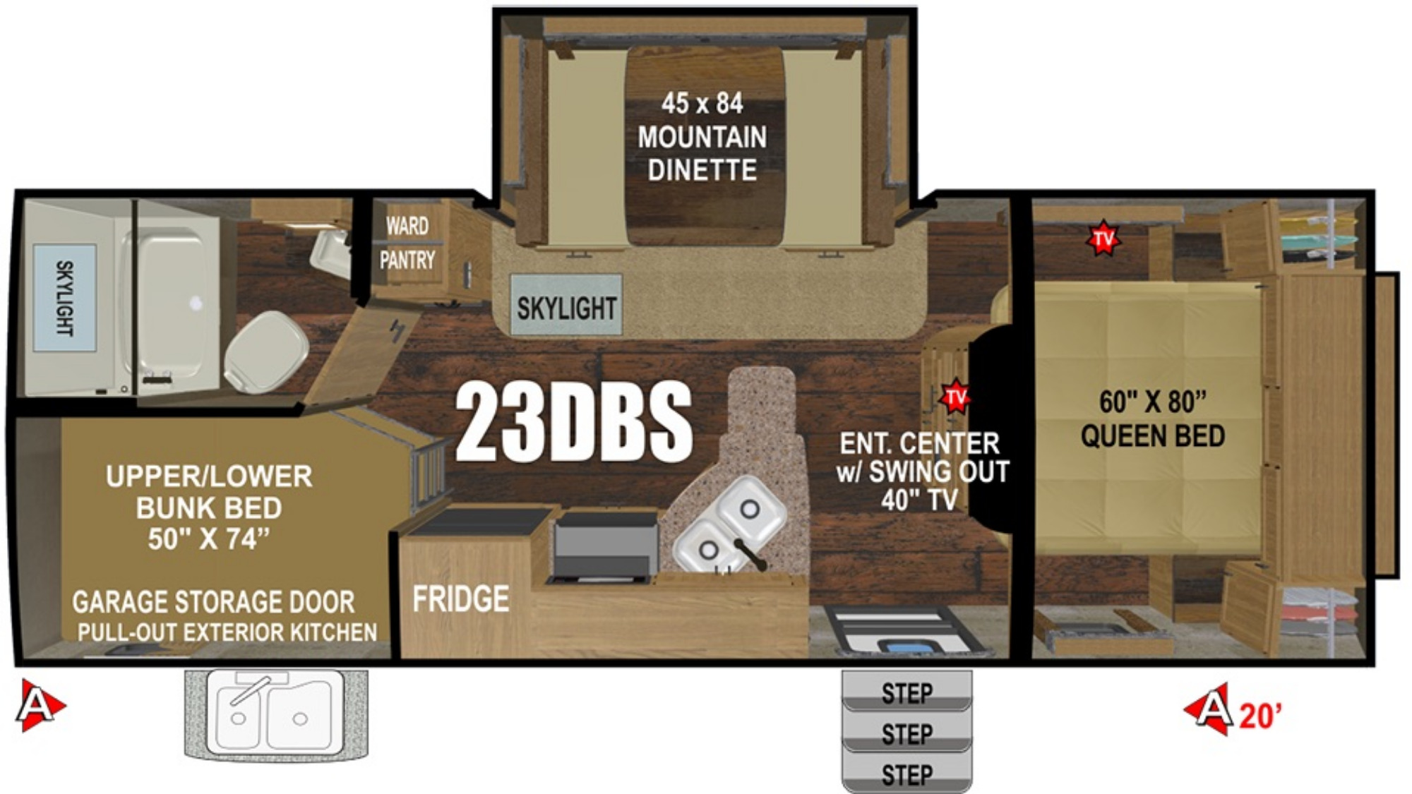 Floor Plan image